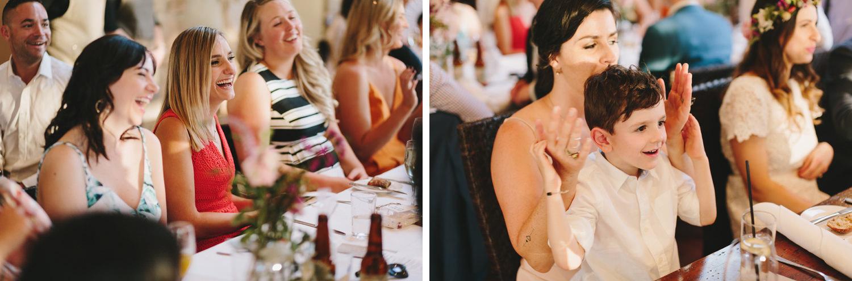 119-Daylesford_Wedding_Lewis_Diana.jpg