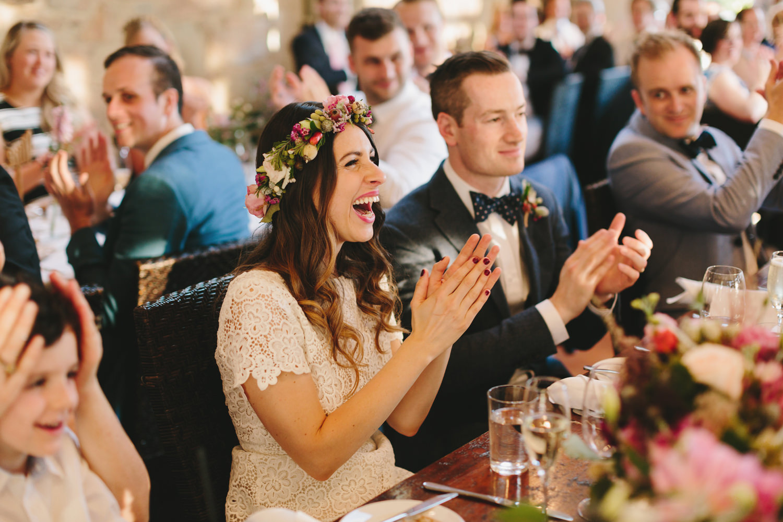 120-Daylesford_Wedding_Lewis_Diana.jpg