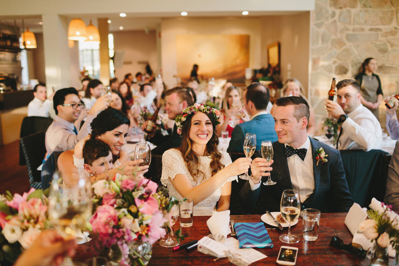 124-Daylesford_Wedding_Lewis_Diana.jpg