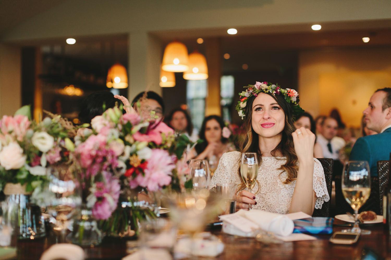 139-Daylesford_Wedding_Lewis_Diana.jpg