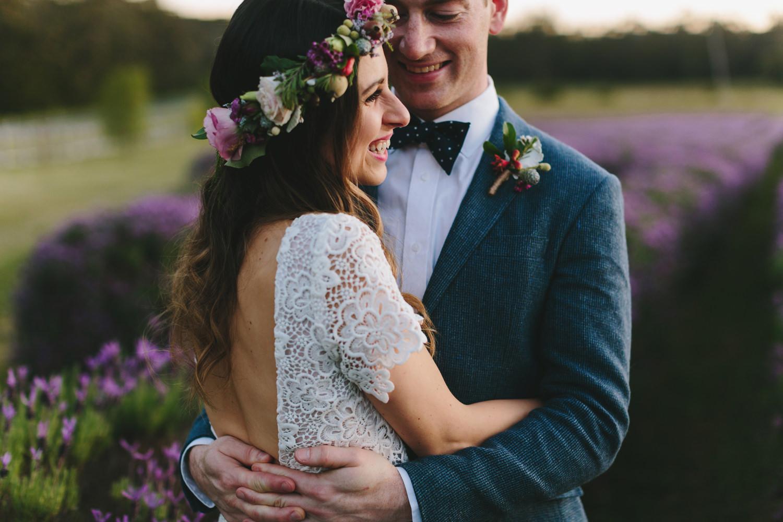 145-Daylesford_Wedding_Lewis_Diana.jpg