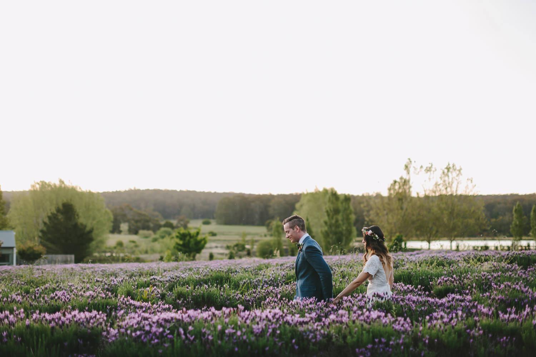 146-Daylesford_Wedding_Lewis_Diana.jpg