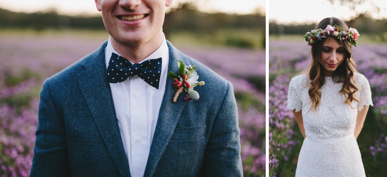 153-Daylesford_Wedding_Lewis_Diana.jpg