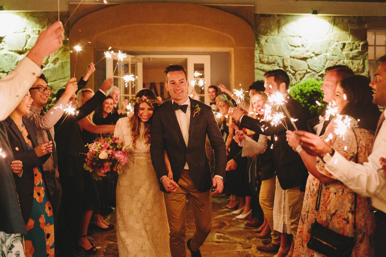 165-Daylesford_Wedding_Lewis_Diana.jpg