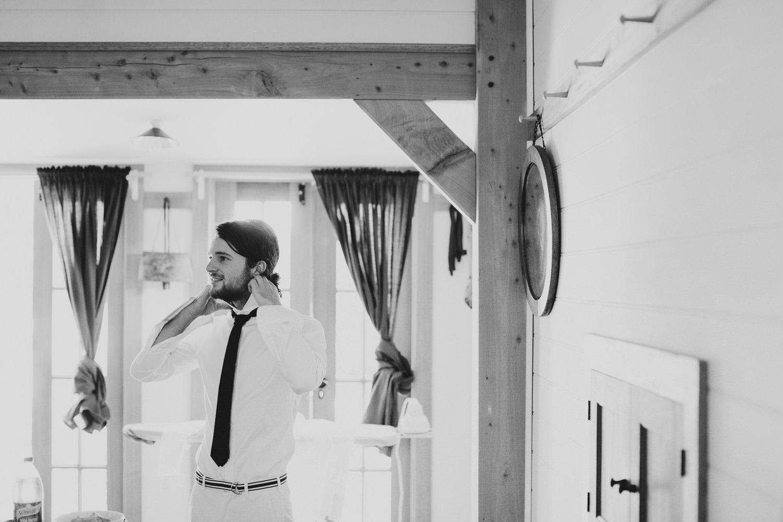 012-Mark_Lauren_Melbourne_Wedding.jpg