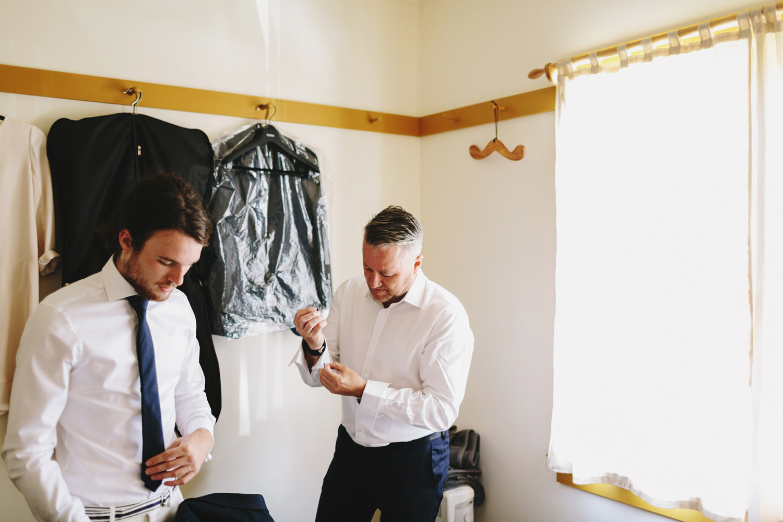 013-Mark_Lauren_Melbourne_Wedding.jpg