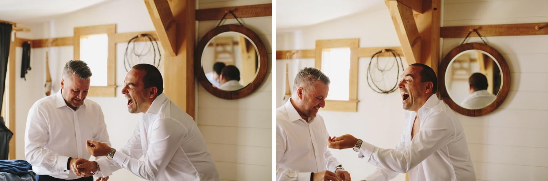 018-Mark_Lauren_Melbourne_Wedding.jpg