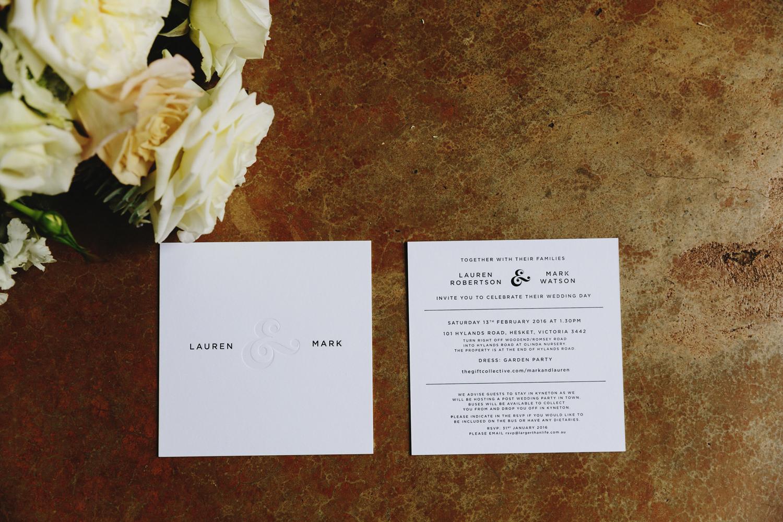 021-Mark_Lauren_Melbourne_Wedding.jpg