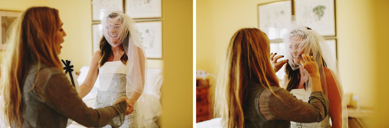 033-Mark_Lauren_Melbourne_Wedding.jpg