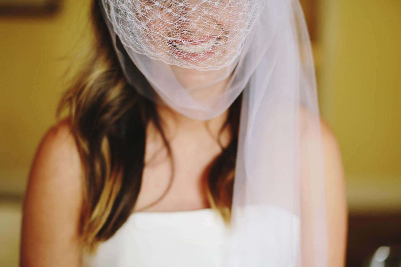 034-Mark_Lauren_Melbourne_Wedding.jpg