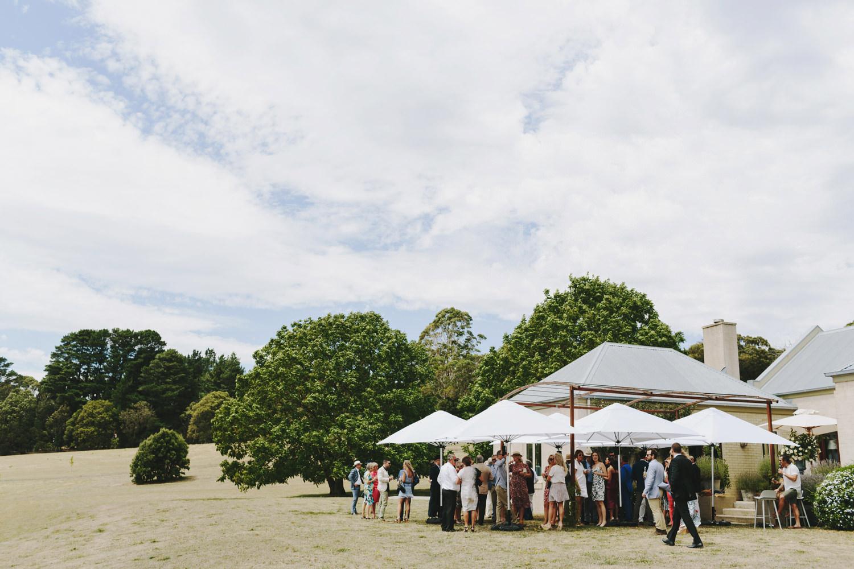 035-Mark_Lauren_Melbourne_Wedding.jpg