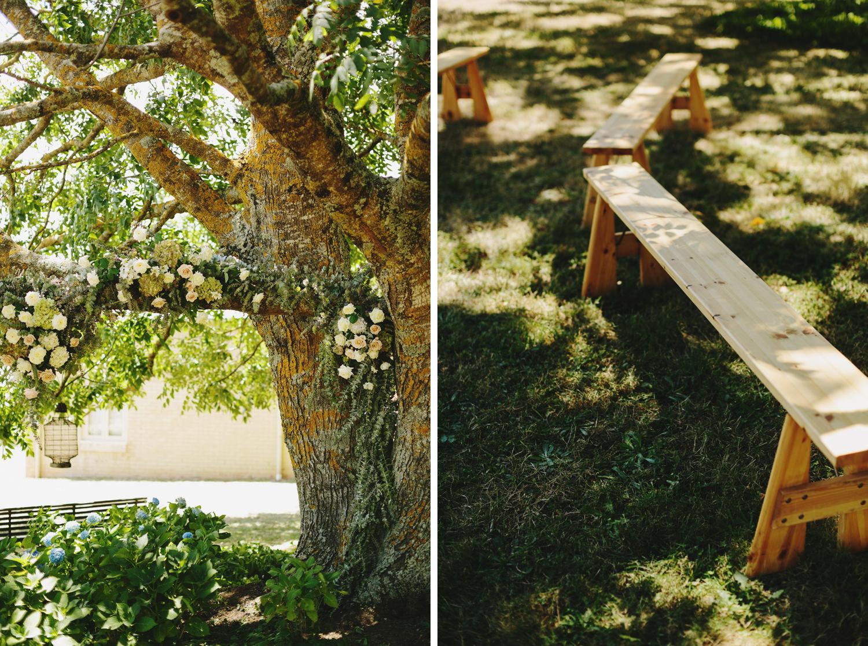 039-Mark_Lauren_Melbourne_Wedding.jpg