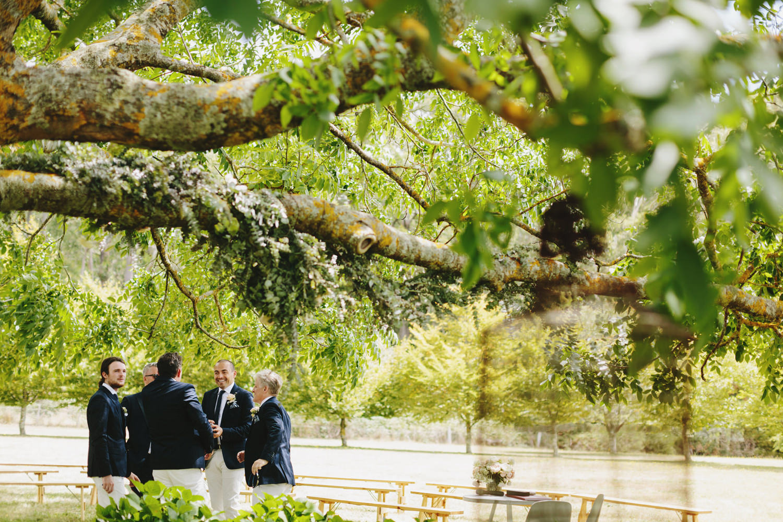 041-Mark_Lauren_Melbourne_Wedding.jpg