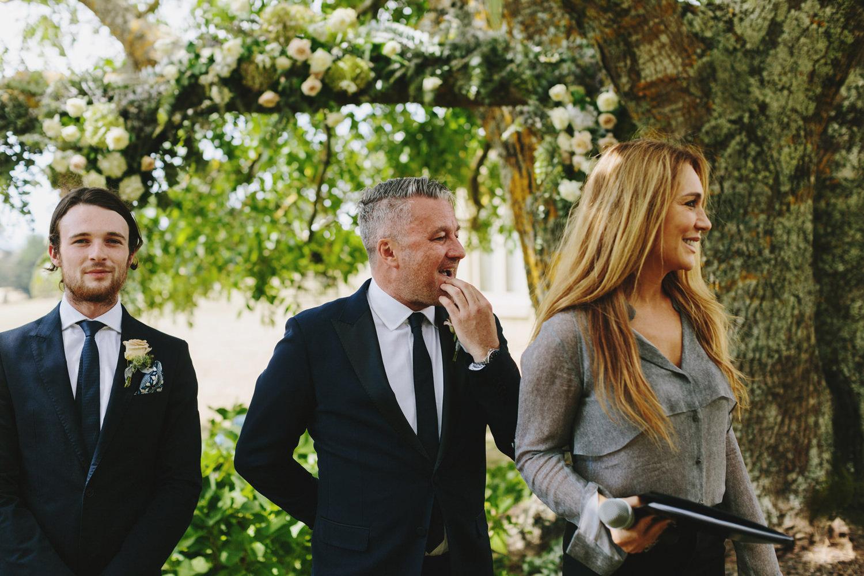 047-Mark_Lauren_Melbourne_Wedding.jpg