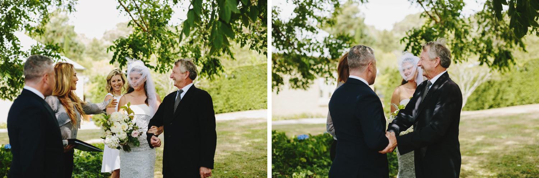 048-Mark_Lauren_Melbourne_Wedding.jpg