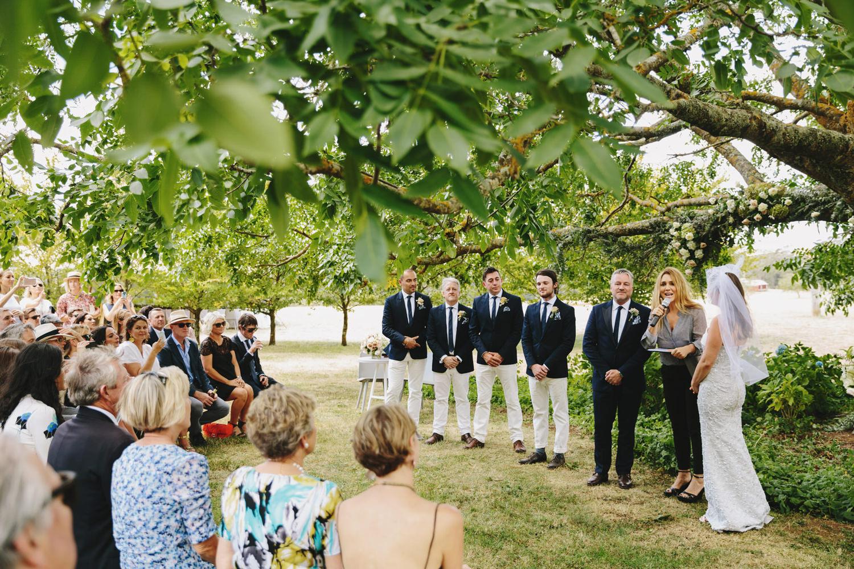 051-Mark_Lauren_Melbourne_Wedding.jpg