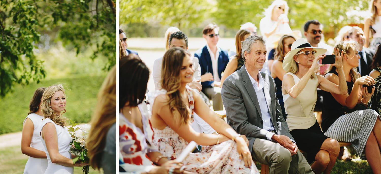 053-Mark_Lauren_Melbourne_Wedding.jpg
