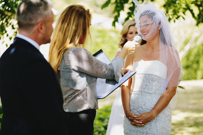 055-Mark_Lauren_Melbourne_Wedding.jpg