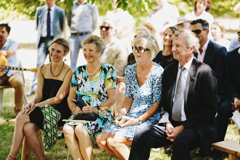 056-Mark_Lauren_Melbourne_Wedding.jpg