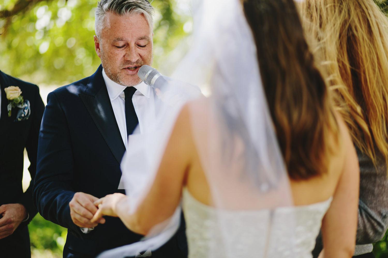 059-Mark_Lauren_Melbourne_Wedding.jpg