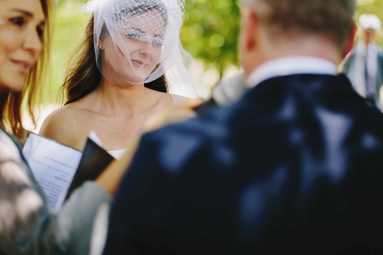 060-Mark_Lauren_Melbourne_Wedding.jpg
