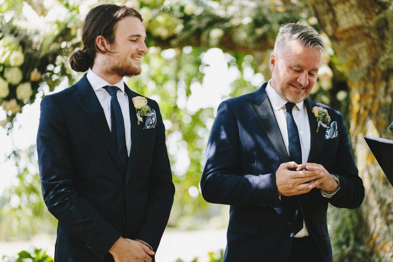 062-Mark_Lauren_Melbourne_Wedding.jpg