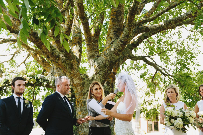 061-Mark_Lauren_Melbourne_Wedding.jpg