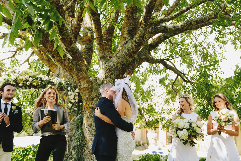 063-Mark_Lauren_Melbourne_Wedding.jpg