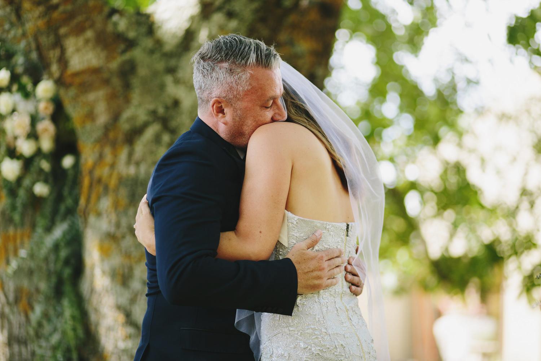 064-Mark_Lauren_Melbourne_Wedding.jpg