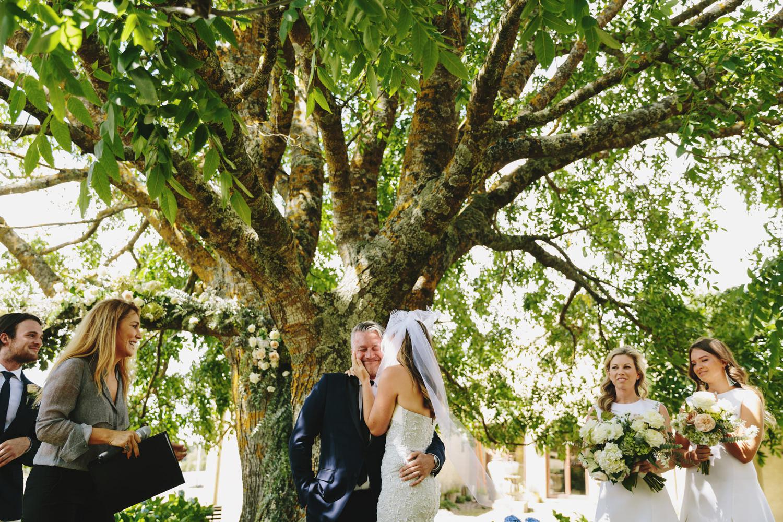 065-Mark_Lauren_Melbourne_Wedding.jpg