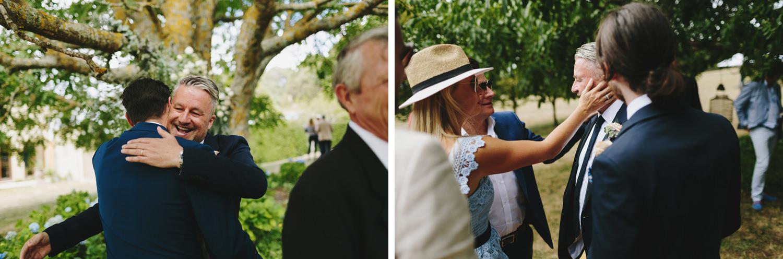 068-Mark_Lauren_Melbourne_Wedding.jpg