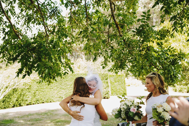 067-Mark_Lauren_Melbourne_Wedding.jpg