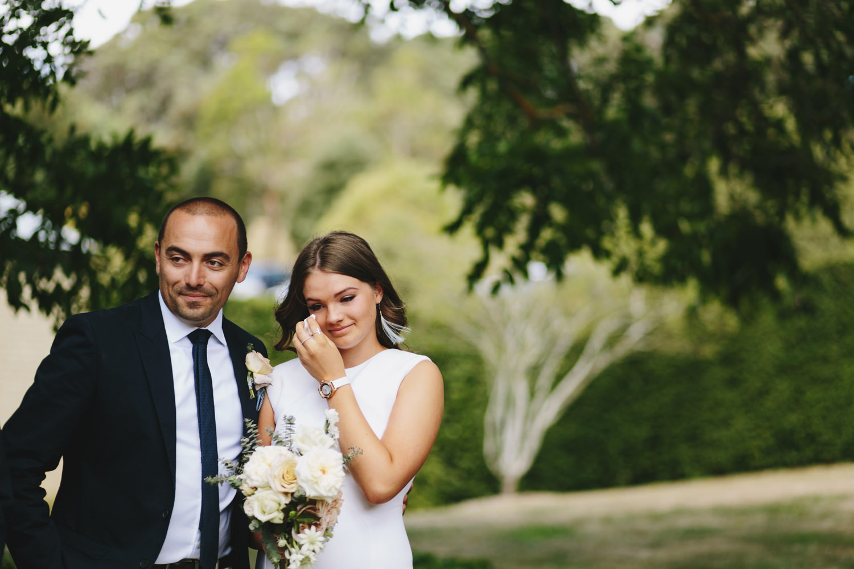 069-Mark_Lauren_Melbourne_Wedding.jpg