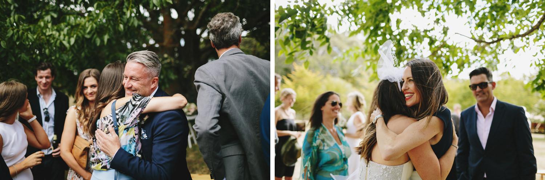 072-Mark_Lauren_Melbourne_Wedding.jpg