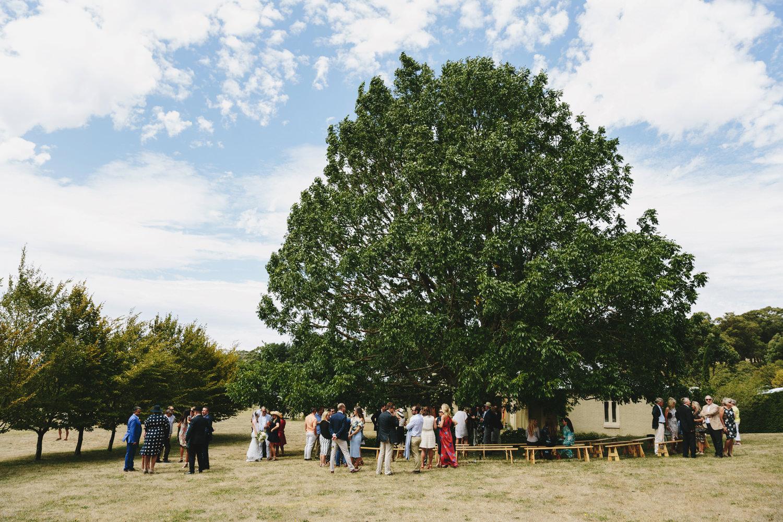 073-Mark_Lauren_Melbourne_Wedding.jpg