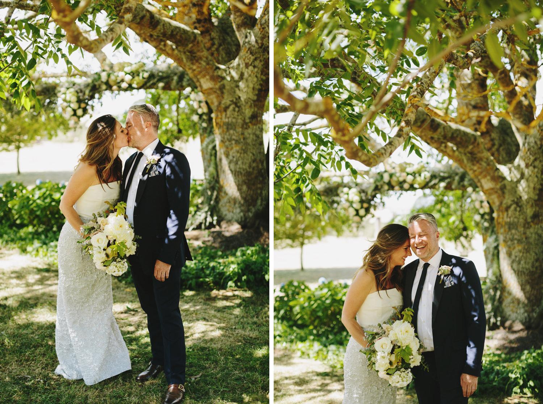 074-Mark_Lauren_Melbourne_Wedding.jpg