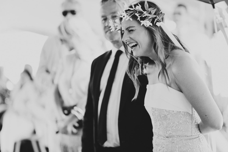084-Mark_Lauren_Melbourne_Wedding.jpg