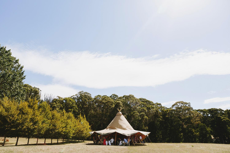 088-Mark_Lauren_Melbourne_Wedding.jpg