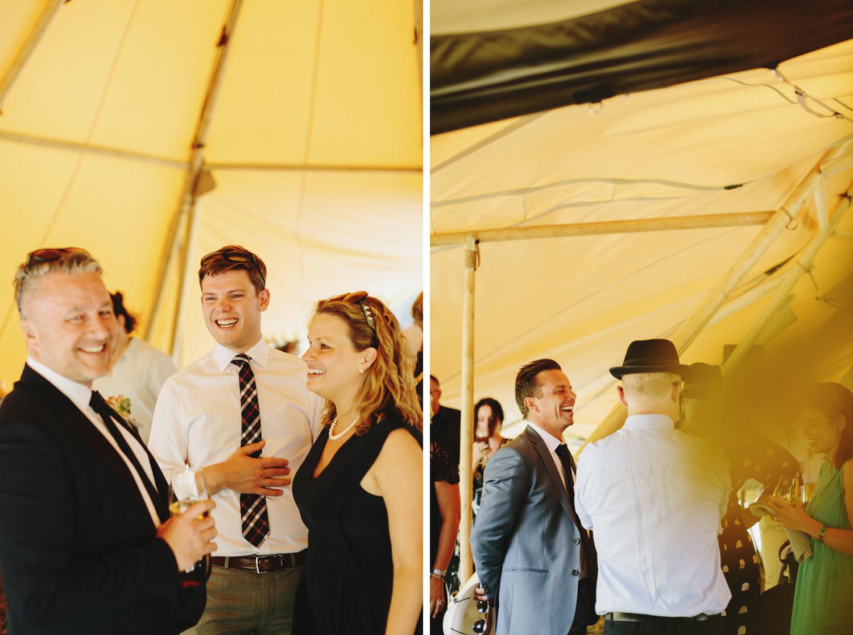 089-Mark_Lauren_Melbourne_Wedding.jpg