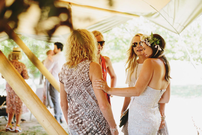 090-Mark_Lauren_Melbourne_Wedding.jpg