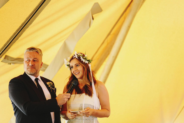 097-Mark_Lauren_Melbourne_Wedding.jpg