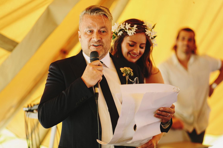 100-Mark_Lauren_Melbourne_Wedding.jpg