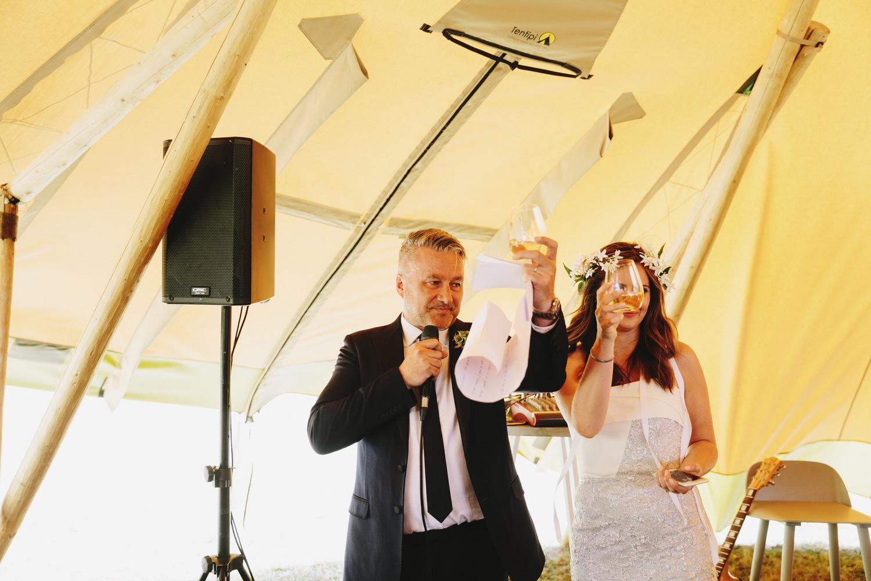101-Mark_Lauren_Melbourne_Wedding.jpg