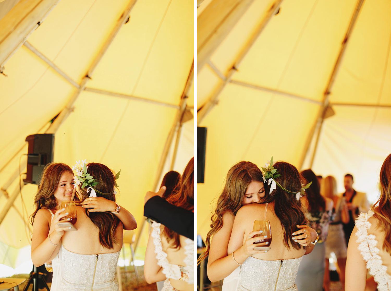 104-Mark_Lauren_Melbourne_Wedding.jpg