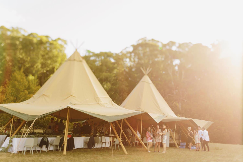 105-Mark_Lauren_Melbourne_Wedding.jpg