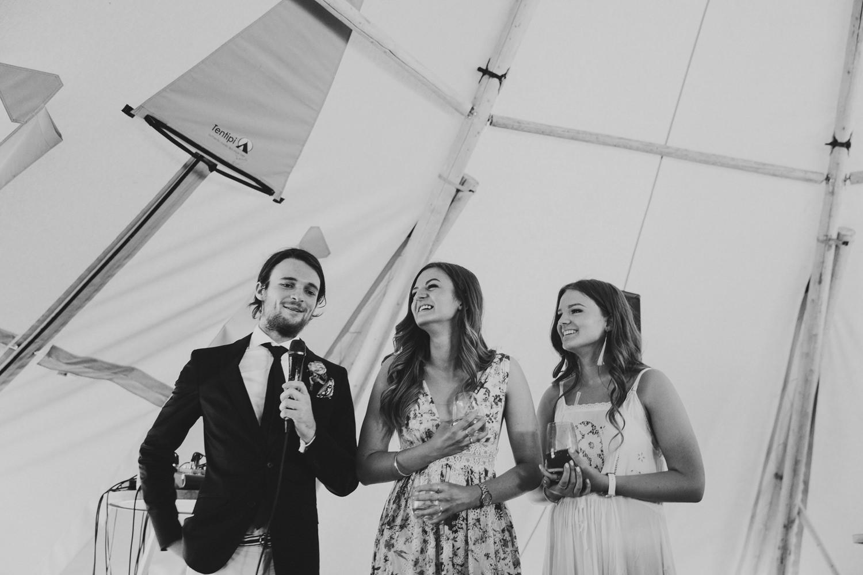 106-Mark_Lauren_Melbourne_Wedding.jpg