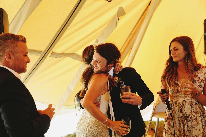 109-Mark_Lauren_Melbourne_Wedding.jpg