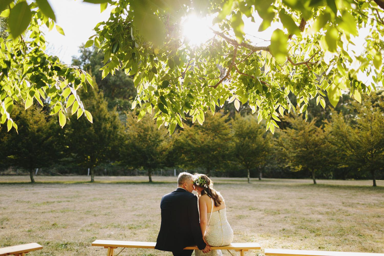 110-Mark_Lauren_Melbourne_Wedding.jpg