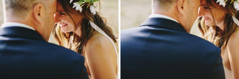 112-Mark_Lauren_Melbourne_Wedding.jpg