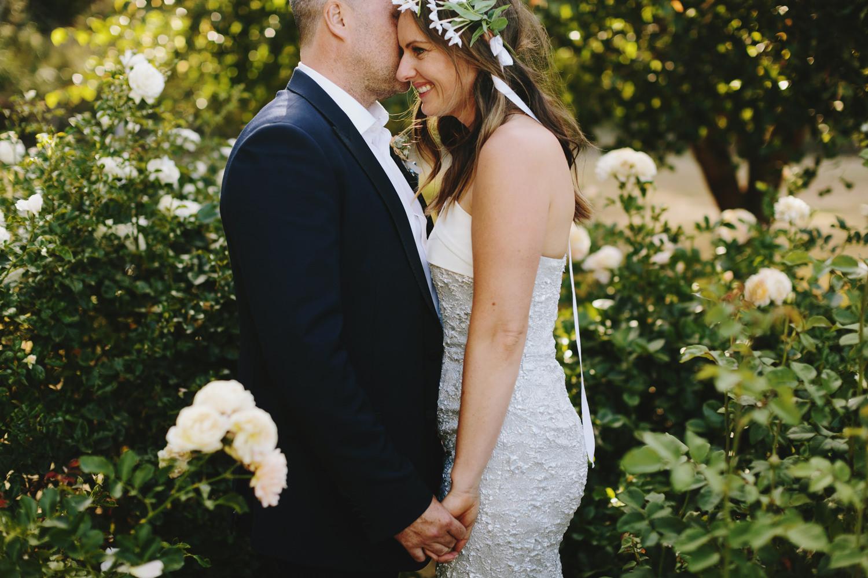 111-Mark_Lauren_Melbourne_Wedding.jpg